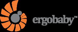 marque Ergobaby